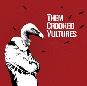ThemCrookedVultures-300x297.jpg