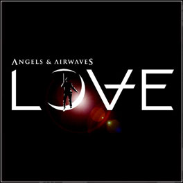 Angels+and+airwaves+album+art