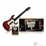 guitar-hero-5s-new-axe-20090713041211615
