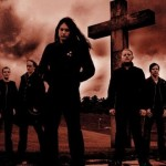 """Katatonia Releases New Video and Free """"Night is the New Day"""" iPhone Application"""