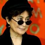 Yoko Ono to Release Lennon Memoir Within Next Five Years