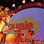 Wayne Coyne of Flaming Lips Reveals Plans For New Movie