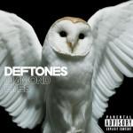 deftones-diamond-eyes