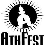 athfest_1