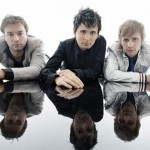 Muse Plan for New Album in 2012