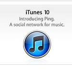 Apple's New Social Network To Rival Concert T-shirts In Proving How Cool You Are