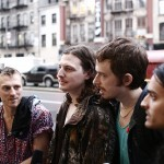 Yeasayer's Everywhere!