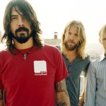 101026-foo-fighters