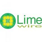 limewire_832