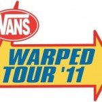 vans_warped_2011