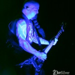 Slayer, Rob Zombie And Exodus Announces  Hell On Earth Tour