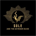 sole skyrider band