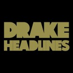 DRAKE-HEADLINESitunes-300x300