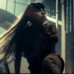 New Video: Lady Gaga – Yoü and I