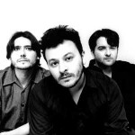 Manic Street Preachers excite fans with one-off London arena show