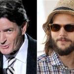 Charlie Sheen settles with Warner for $25 Million