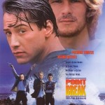 """Alcon Entertainment's announcement of a """"Point Break"""" remake is heartbreaking"""