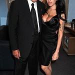 Winehouse Bennett
