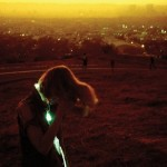 Album Review: Neon Indian – Era Extraña