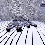 "Review: Ladytron – ""Gravity The Seducer"""