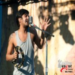 rsz_youngthegiant