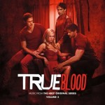 Win a copy of True Blood – Music From The HBO Original Series