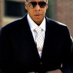 Jay-Z supports President Obama's re-election campaign
