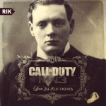 Listen and Download: Jay Electronica ft. Mobb Deep – Call of Duty: MW3