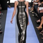 2011 Fashion Weeks: Our Favorites