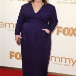 Melissa McCarthy to design her own line