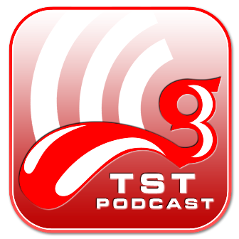 TST Podcast Logo1 The Silver Tongue Podcast Now on iTunes!