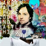 Darren Hayes Announces New Video For Album Preview