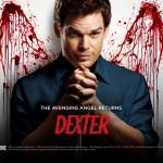dexter-season-6