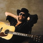 Hank Williams Jr. cashing in on controversy with new song