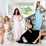 the-real-housewives-of-beverly-hills-season-2-promo-pic_440x330-400x300