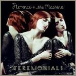 florence-machine-ceremonials-2011