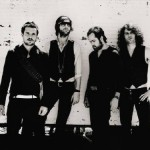 the-killers_15