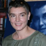 Sinead O'Connor Ends Marriage After 18 Days