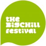 BigChill-Logo-Large1