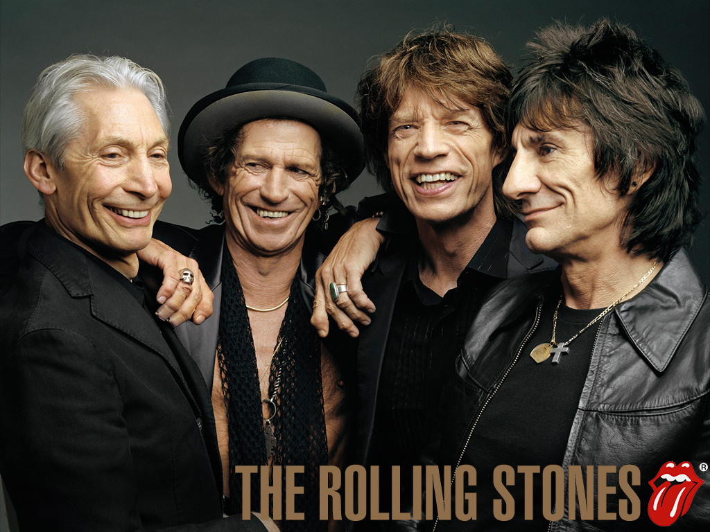 http://thesilvertongueonline.com/wp-content/uploads/2012/01/Rolling-Stones.jpg