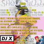 showandtell2final1