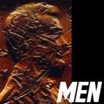 men-next
