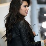 FP_8844250_CHP_Kardashian_K