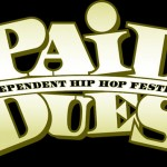 Paid Dues