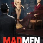 mad-men-season-five-poster_387x573