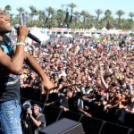 1948479-childish-gambino-performing-coachella-2012-617-409-617x380