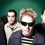 The-Offspring2