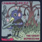 commongrackle-cover_market-large