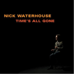 120427-NickWaterhouse