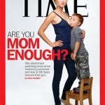 120510-time-magazine-hi-vmed-11a.photoblog500